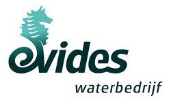 Evides Logo
