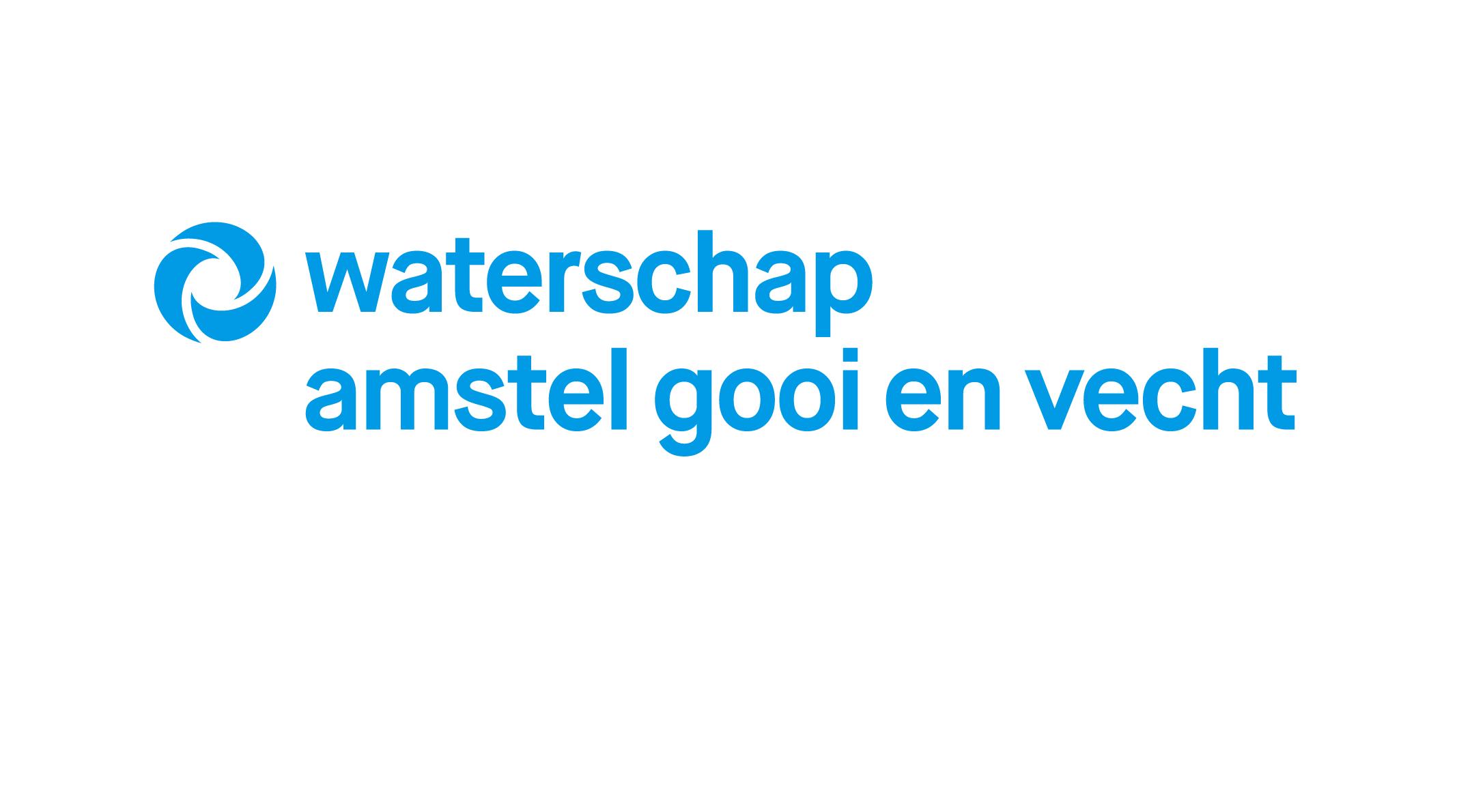 Waterschap AGV/Waternet treedt toe tot AquaMinerals-collectief